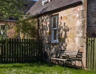 Balblair-Cottages-rear-copy