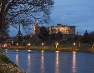 Inverness-Castle-21