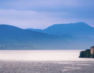 Loch-Ness-11