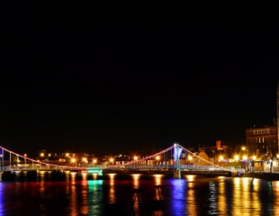 inverness-at-night